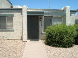 Photo of 9056 N 51st Lane, Glendale, AZ 85302 (MLS # 6082505)
