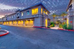 Photo of 6565 E Thomas Road, Unit 1036, Scottsdale, AZ 85251 (MLS # 6082507)