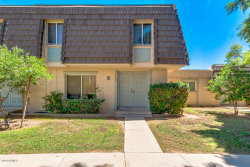 Photo of 1606 E Coronado Drive, Tempe, AZ 85282 (MLS # 6082510)