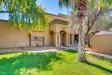 Photo of 1424 W La Jolla Drive, Tempe, AZ 85282 (MLS # 6082512)