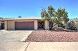 Photo of 1121 W Obispo Avenue, Mesa, AZ 85210 (MLS # 6082552)