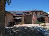 Photo of 7026 W Brown Street, Peoria, AZ 85345 (MLS # 6082563)