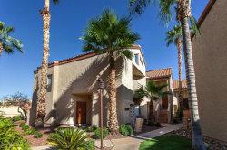 Photo of 10301 N 70th Street, Unit 109, Paradise Valley, AZ 85253 (MLS # 6082570)