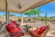 Photo of 31213 N 130th Lane, Peoria, AZ 85383 (MLS # 6082574)