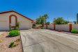 Photo of 542 S Higley Road, Unit 37, Mesa, AZ 85206 (MLS # 6082589)