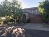 Photo of 3386 W Hemingway Lane, Anthem, AZ 85086 (MLS # 6082592)
