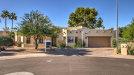 Photo of 14626 N 63rd Street, Scottsdale, AZ 85254 (MLS # 6082594)