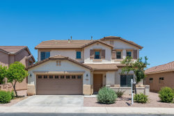 Photo of 3748 E Sheffield Road, Gilbert, AZ 85296 (MLS # 6082619)
