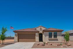 Photo of 26068 W Quail Avenue, Buckeye, AZ 85396 (MLS # 6082620)