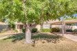 Photo of 1020 N Gilbert Avenue, Casa Grande, AZ 85122 (MLS # 6082631)