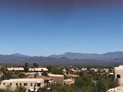 Photo of 15950 E Sunflower Drive, Unit 1, Fountain Hills, AZ 85268 (MLS # 6082677)