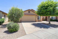 Photo of 13025 W Charter Oak Road, El Mirage, AZ 85335 (MLS # 6082718)