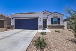 Photo of 17854 N Pietra Road, Maricopa, AZ 85138 (MLS # 6082758)