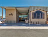 Photo of 17200 W Bell Road, Unit 408, Surprise, AZ 85374 (MLS # 6082767)