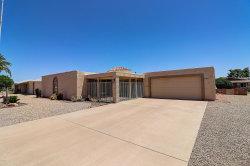 Photo of 10841 W Campana Drive, Sun City, AZ 85351 (MLS # 6082817)