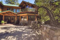 Photo of 4690 Lake Mary Road, Flagstaff, AZ 86005 (MLS # 6082819)