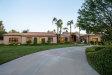 Photo of 7115 E Oakmont Drive, Paradise Valley, AZ 85253 (MLS # 6082820)
