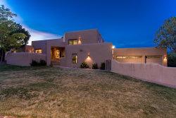 Photo of 2080 W Katahn Drive, Prescott, AZ 86305 (MLS # 6082824)