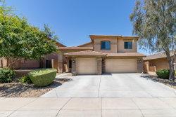Photo of 29024 N 70th Avenue, Peoria, AZ 85383 (MLS # 6082831)