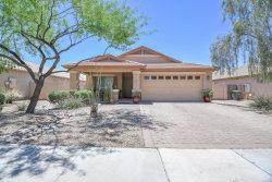 Photo of 1365 E Prickly Pear Drive, Casa Grande, AZ 85122 (MLS # 6082835)