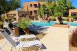 Photo of 16657 E Gunsight Drive, Unit 202, Fountain Hills, AZ 85268 (MLS # 6082837)