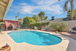 Photo of 2701 E Louise Drive, Phoenix, AZ 85032 (MLS # 6082855)