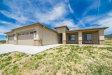 Photo of 9255 N Dakota Road, Prescott Valley, AZ 86315 (MLS # 6082860)