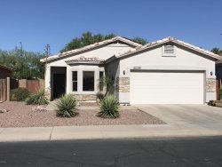Photo of 1186 N Verbena Place, Casa Grande, AZ 85122 (MLS # 6082871)