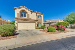 Photo of 12942 W Mandalay Lane, El Mirage, AZ 85335 (MLS # 6082879)