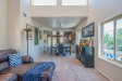 Photo of 205 N 74th Street, Unit 223, Mesa, AZ 85207 (MLS # 6082888)