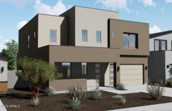Photo of 2323 W Darrow Street, Phoenix, AZ 85041 (MLS # 6082914)