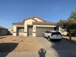 Photo of 2637 N 118th Avenue, Avondale, AZ 85392 (MLS # 6082916)