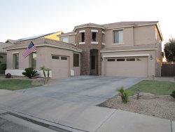 Photo of 1771 N Agave Street, Casa Grande, AZ 85122 (MLS # 6082938)
