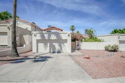 Photo of 1648 E Villa Maria Drive, Phoenix, AZ 85022 (MLS # 6082952)