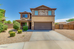 Photo of 3019 S 87th Drive, Tolleson, AZ 85353 (MLS # 6082956)