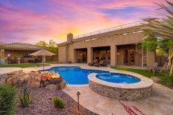 Photo of 13627 E Monument Drive, Scottsdale, AZ 85262 (MLS # 6083003)