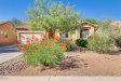Photo of 8838 E Rainier Drive, Gold Canyon, AZ 85118 (MLS # 6083032)