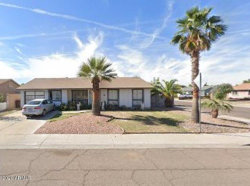 Photo of 8837 W Mescal Street, Peoria, AZ 85345 (MLS # 6083074)