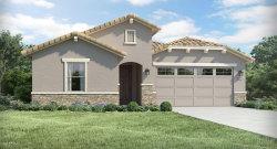 Photo of 9535 W Encinas Lane, Tolleson, AZ 85353 (MLS # 6083083)