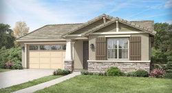 Photo of 9527 W Encinas Lane, Tolleson, AZ 85353 (MLS # 6083094)