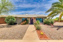 Photo of 8428 E Verde Lane, Scottsdale, AZ 85251 (MLS # 6083096)