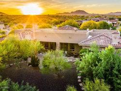 Photo of 15039 E Desert Vista Court, Scottsdale, AZ 85262 (MLS # 6083106)
