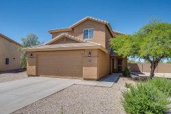 Photo of 298 S 18th Street, Coolidge, AZ 85128 (MLS # 6083153)