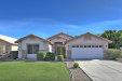 Photo of 8402 W Paradise Drive, Peoria, AZ 85345 (MLS # 6083164)