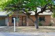 Photo of 518 E Julie Drive, Tempe, AZ 85283 (MLS # 6083193)
