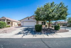 Photo of 905 E Pedro Road, Phoenix, AZ 85042 (MLS # 6083227)