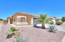 Photo of 2033 N Thunderbird Avenue, Casa Grande, AZ 85122 (MLS # 6083250)
