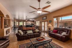 Photo of 16347 W Watkins Street, Goodyear, AZ 85338 (MLS # 6083252)