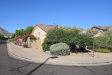 Photo of 10567 E Acacia Drive, Scottsdale, AZ 85255 (MLS # 6083267)
