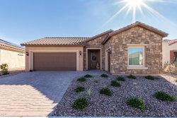 Photo of 5619 W Cinder Brook Way, Florence, AZ 85132 (MLS # 6083283)